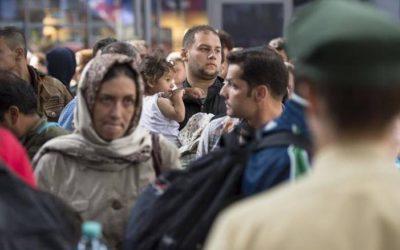 Ελλάδα: Δεν υπάρχουν θέσεις φιλοξενίας για τα θύματα βασανιστηρίων